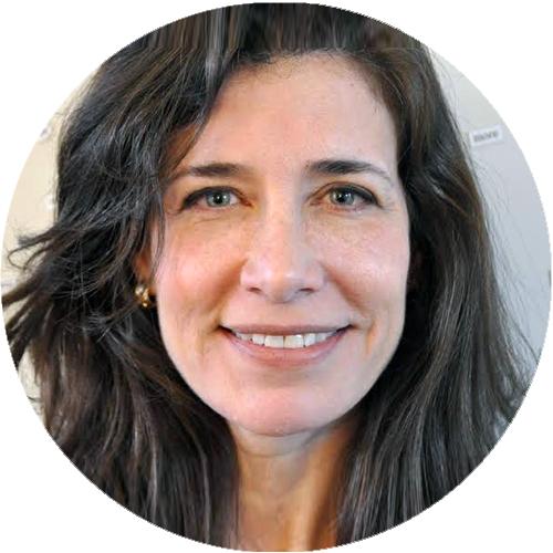Adele E. Goldberg : Princeton University