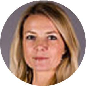 Tatiana Podmaková