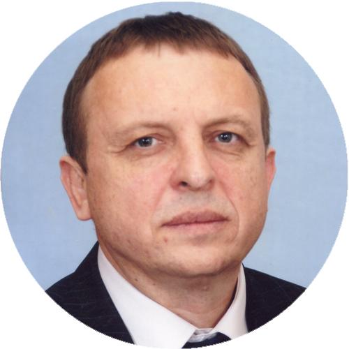 Roman Vasko : Kyiv National Linguistic University
