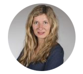 Katrin Menzel : Saarland University