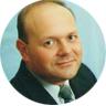 Andrei Levitsky : Moscow Lomonosov State University