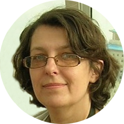 Ekaterina Golubkova : Moscow State Linguistic University