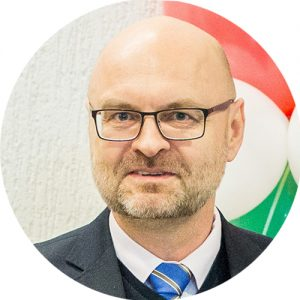 Artur Galkowski